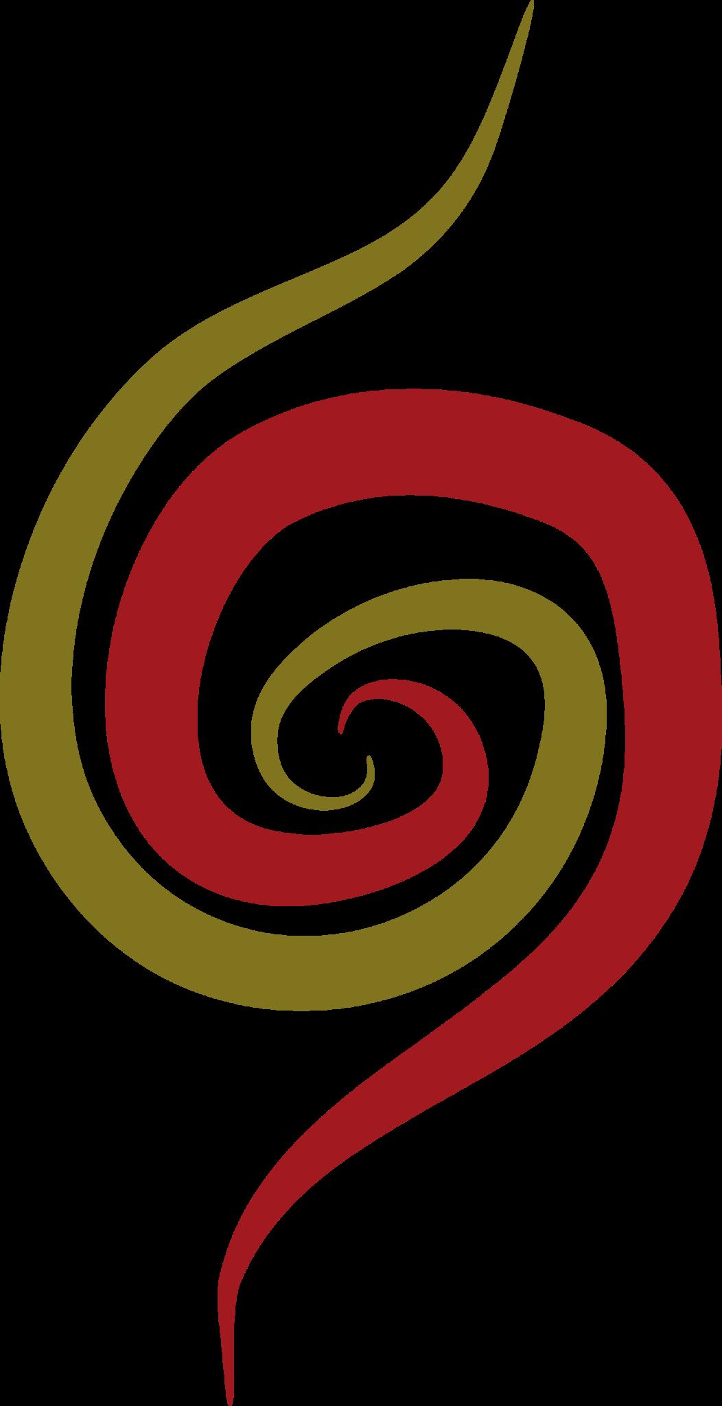 Ritualsongs Spirale